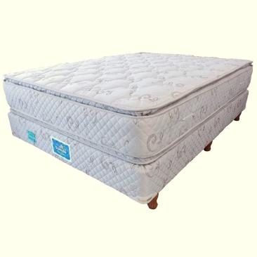 Suavestar Super c/ Pillow