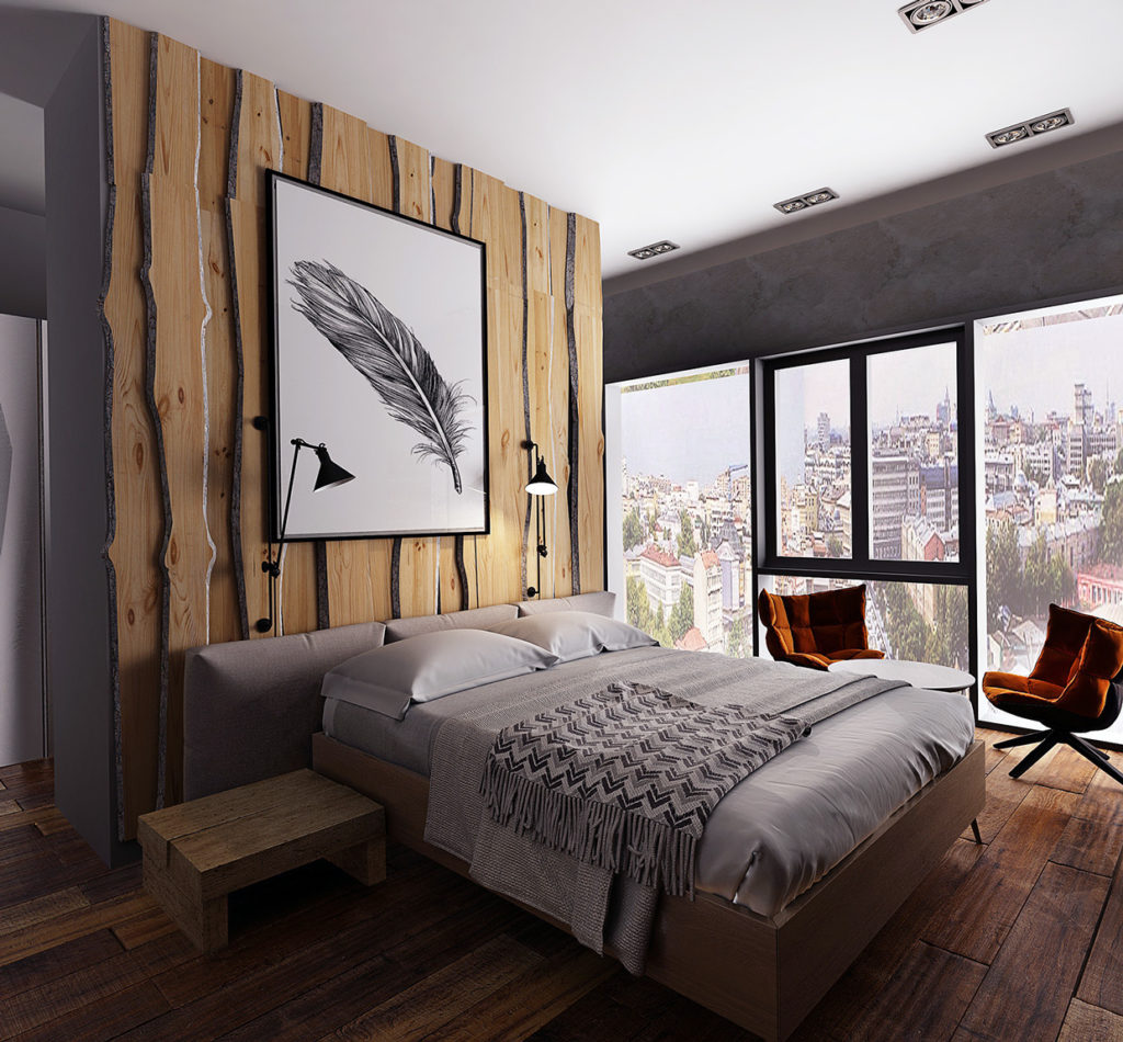 cozy-rustic-bedroom