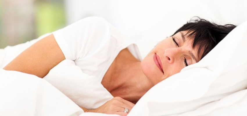 dormir-la-siesta-mejora-la-memoria