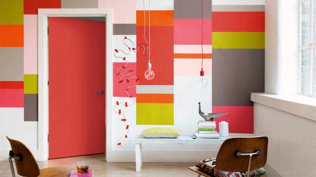 Agostino2-Redecorar la casa3